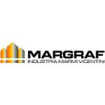 margraf small