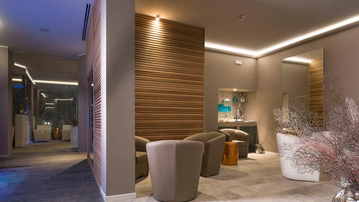 progettazione-centri-benessere-spa