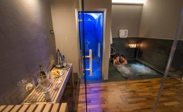 country spa progettazione realizzazione saune centri benessere piscine