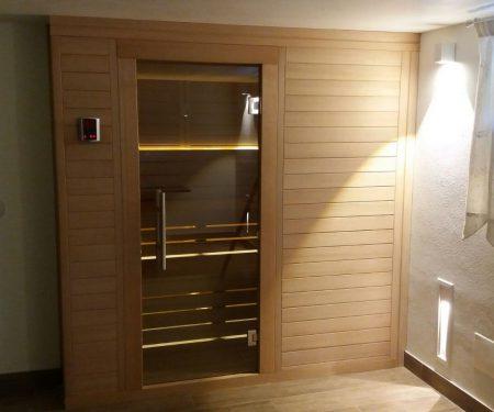 sauna-privata-ferrara