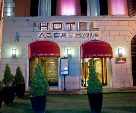 hotel-accademia-roma