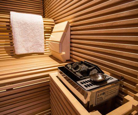 sauna-terrarara-crodo