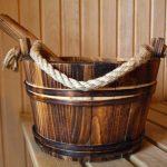 saune su misura 2