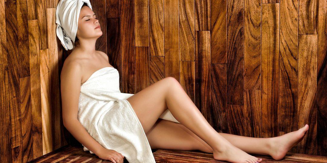 sauna progettazione realizzazione saune centri benessere piscine